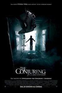 The-Conjuring-2-Il-caso-Enfield-poster-ITA-1