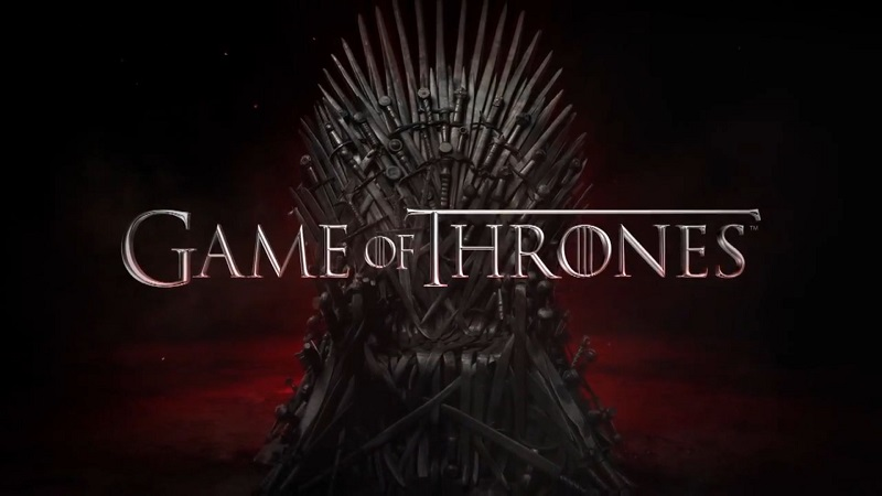 LE MIE PROFEZIE SU GAME OF THRONES