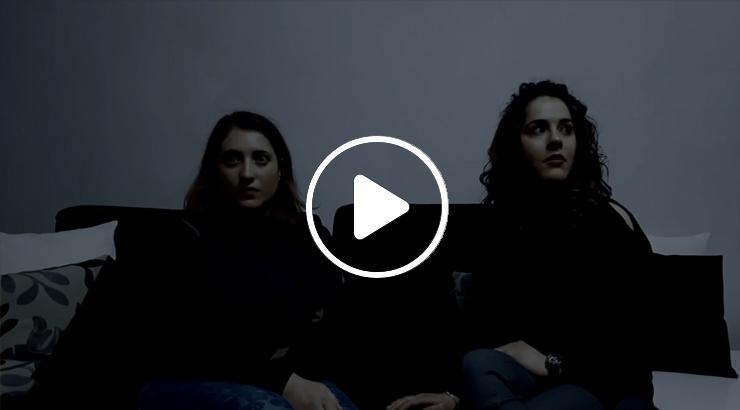 Timidamente Amore IL FILM - Cap 4