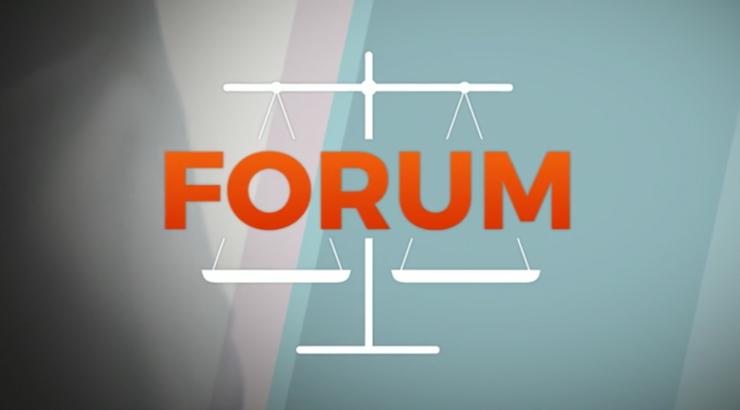 FORUM - Un caso di stupro
